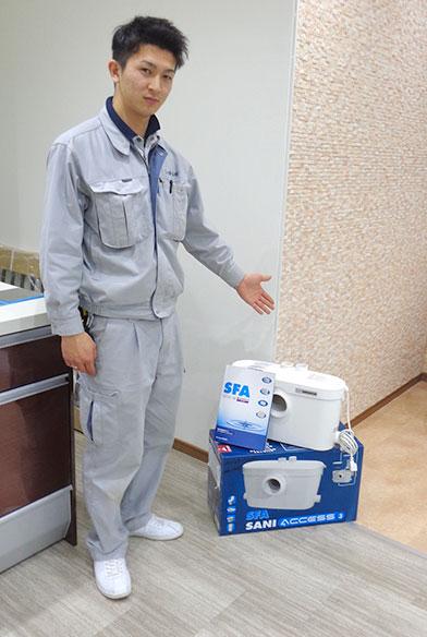 sfa_suginami.jpg